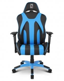 战队电竞椅品牌厂家