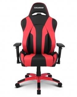 HS08-RED办公椅