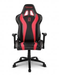 要如何挑选一把合适的办公椅呢?