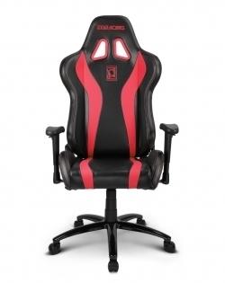 挑选合适自己的游戏电竞椅五爪的方法