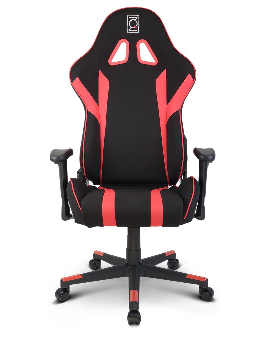厂家直供网吧游戏电竞椅