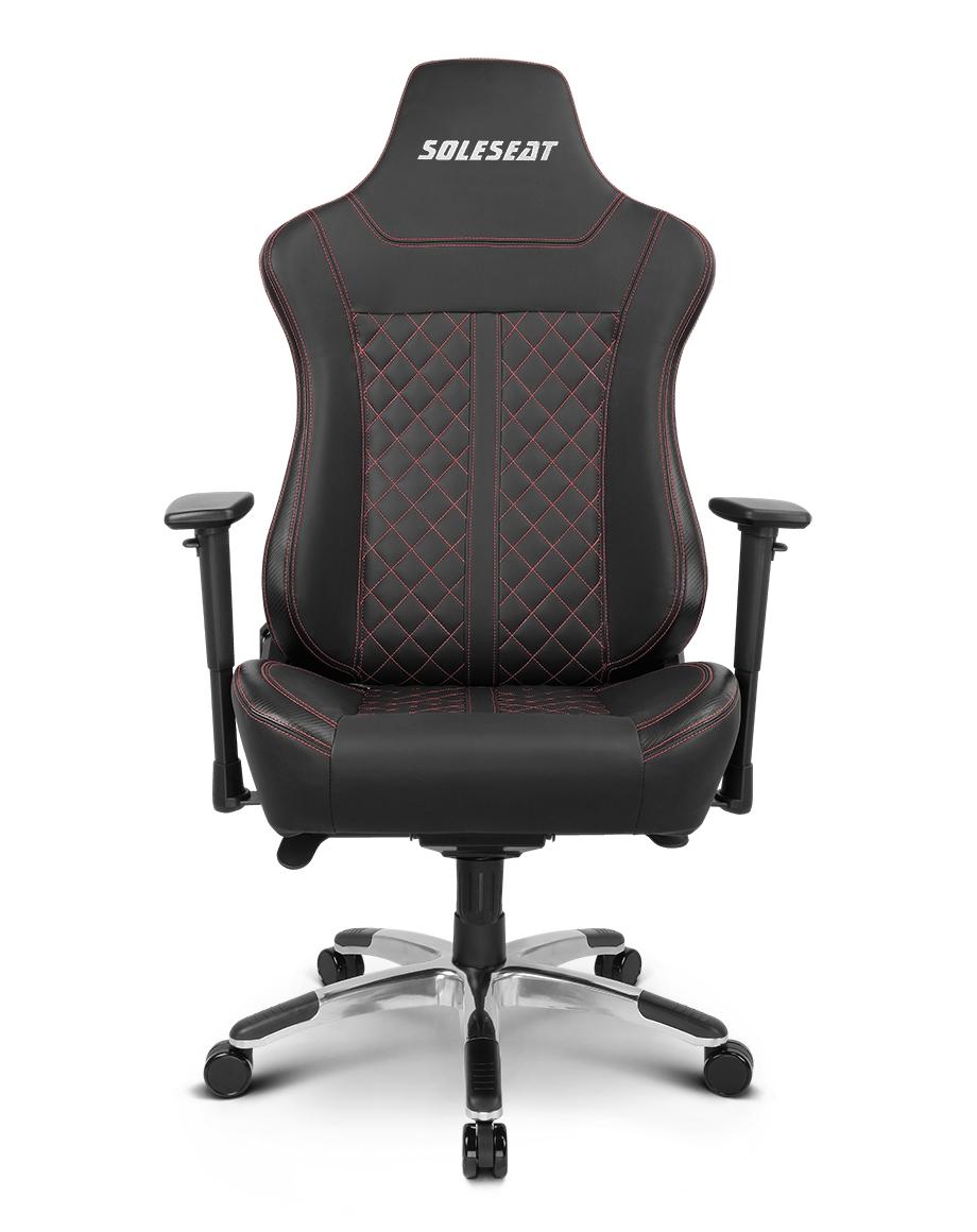 猎户-RED办公椅