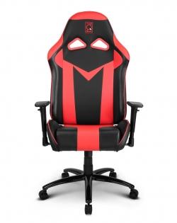 游戏电竞椅