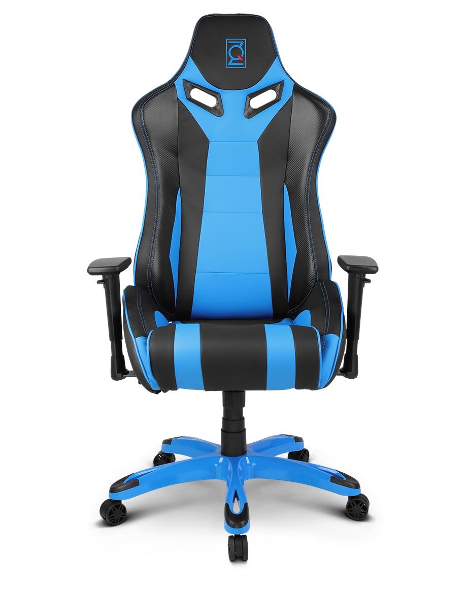 外星人WS50BLUE电竞椅
