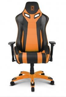 竞技电竞椅