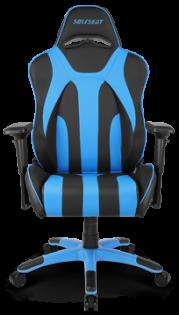 HS08-RED电竞椅