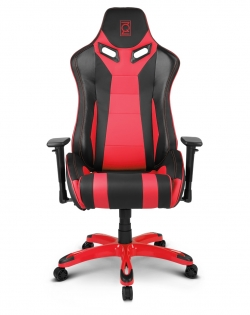 外星人WS50-RED电竞椅