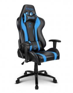 V6BLACK电竞椅