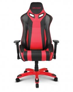 天启WS50RED电竞椅