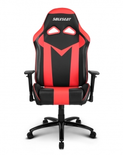 JS01RED电竞椅