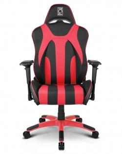 战队定制人体工学电竞椅