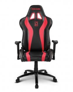 V6RED电竞椅品牌价格