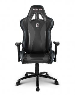 人体工学战队电竞椅
