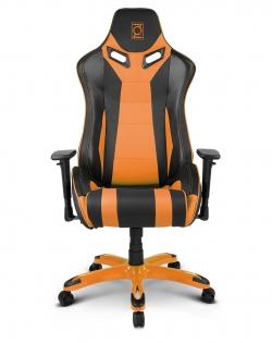 外星人WS50YELLOW电竞椅