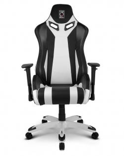 网吧外星人WS50WHITE电竞椅