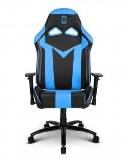 JS01BLUE电竞椅